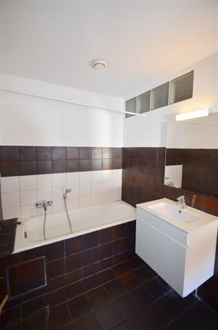 Duplex - Tournai - #4291042-3