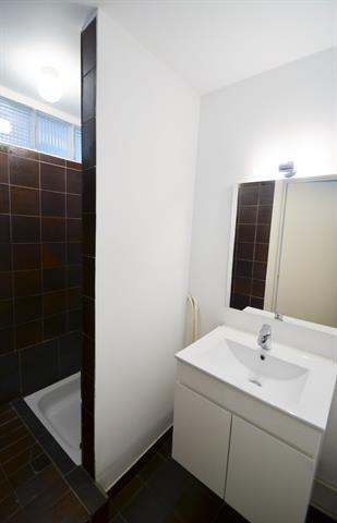 Duplex - Tournai - #4291042-5