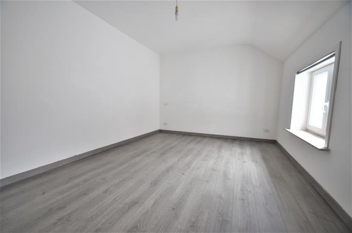 Duplex - Tournai - #4291042-8