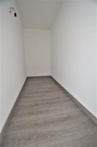 Duplex - Tournai - #4291042-7