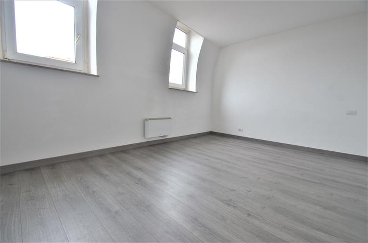 Duplex - Tournai - #4291042-6