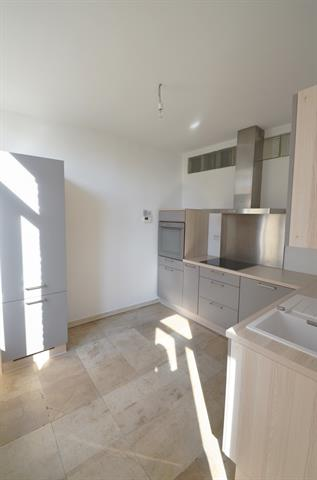Duplex - Tournai - #4291042-2