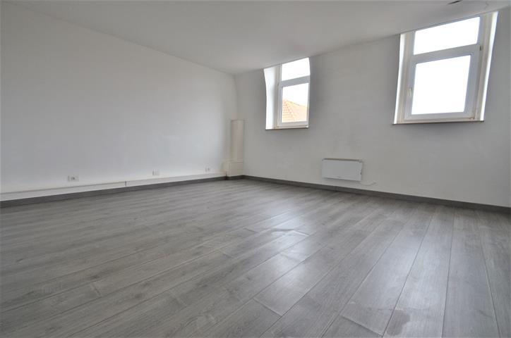 Duplex - Tournai - #4291042-4