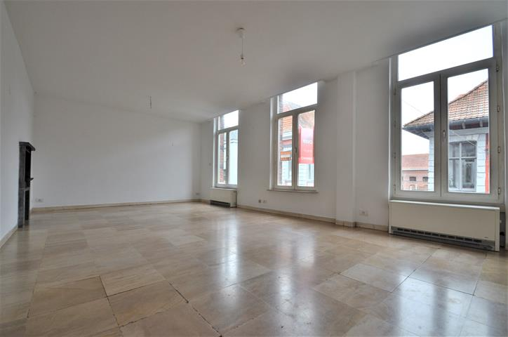 Duplex - Tournai - #4291042-0