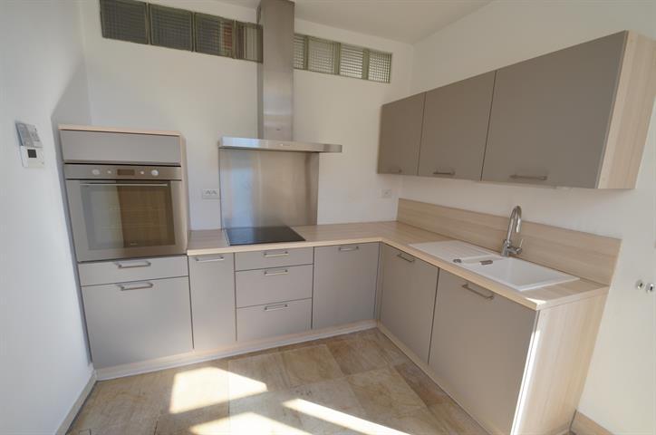 Duplex - Tournai - #4291042-1