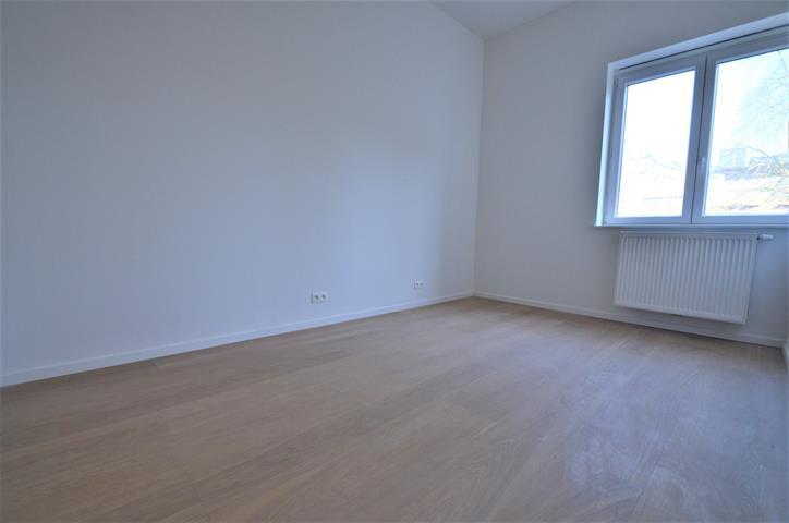 Appartement - Tournai - #4306714-3