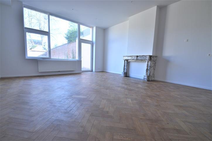 Appartement - Tournai - #4306714-1