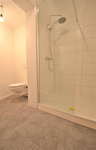 Appartement - Tournai - #4306714-4