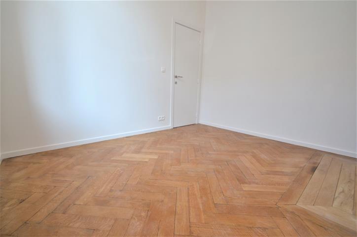 Appartement - Tournai - #4306714-5