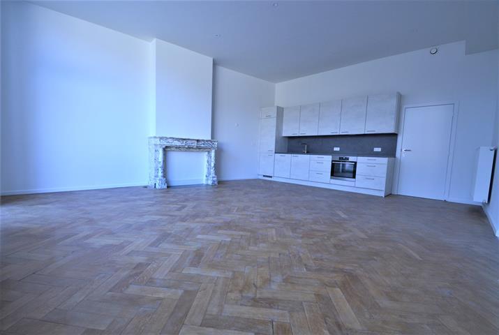 Appartement - Tournai - #4306714-0