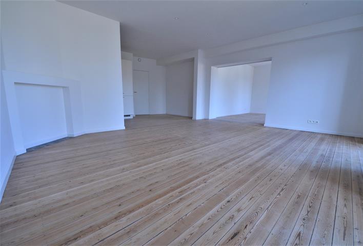 Appartement - Tournai - #4306753-1