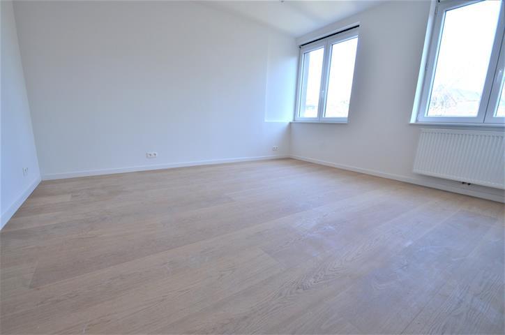 Appartement - Tournai - #4306753-4