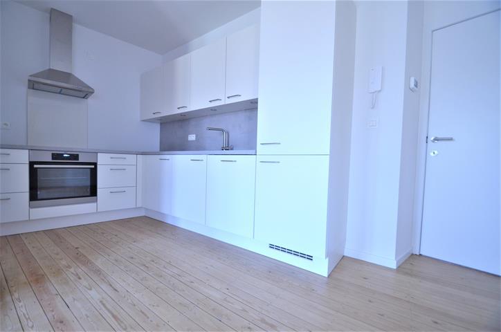 Appartement - Tournai - #4306753-2