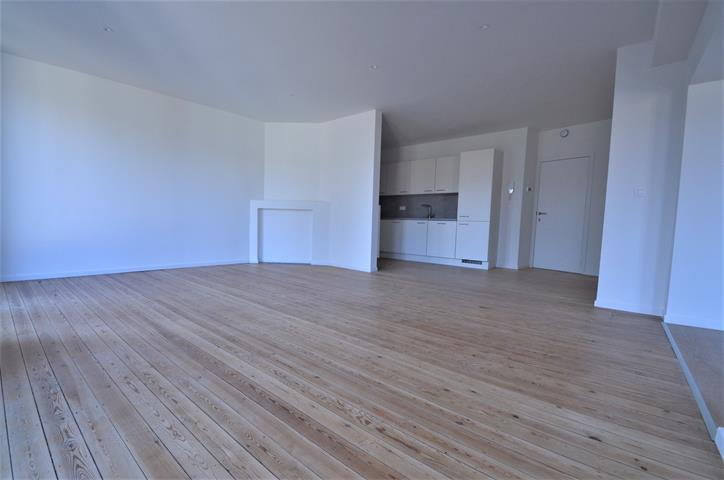 Appartement - Tournai - #4306753-0