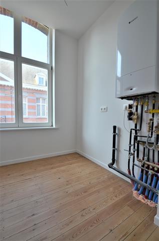 Appartement - Tournai - #4306753-8