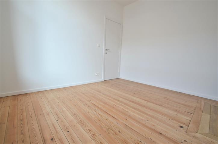 Appartement - Tournai - #4306753-7