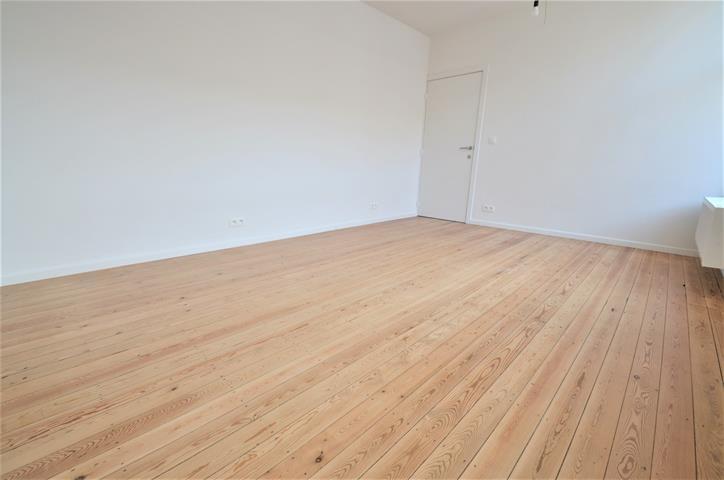Appartement - Tournai - #4306753-9