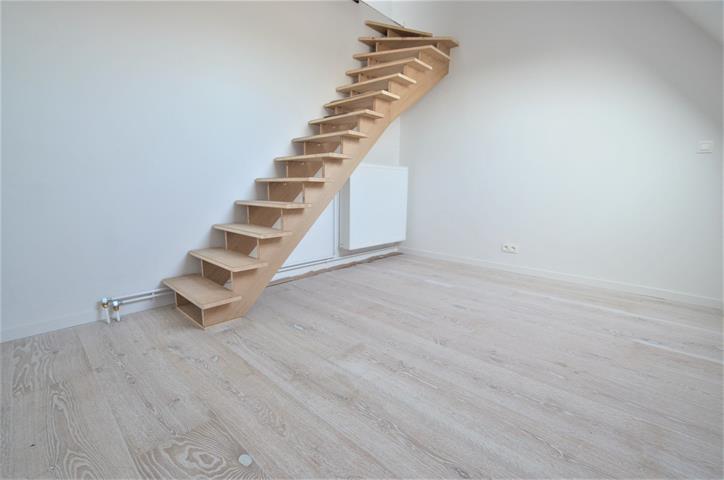 Appartement - Tournai - #4306772-6