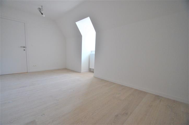 Appartement - Tournai - #4306772-3