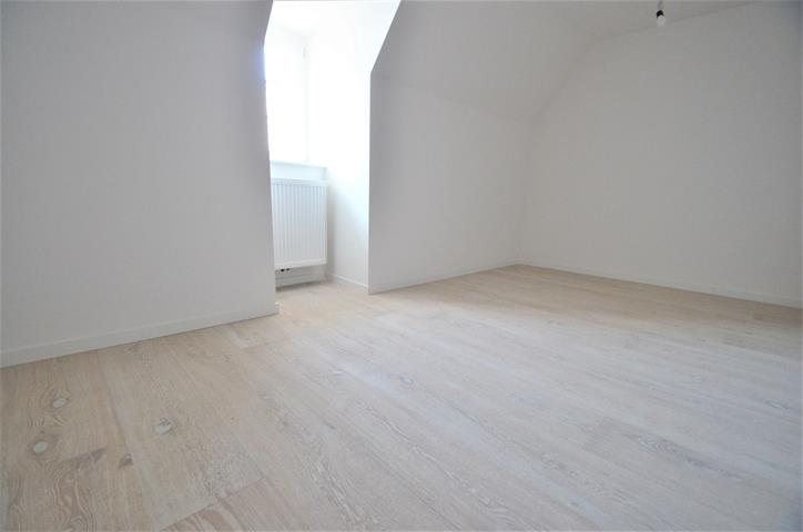 Appartement - Tournai - #4306772-2
