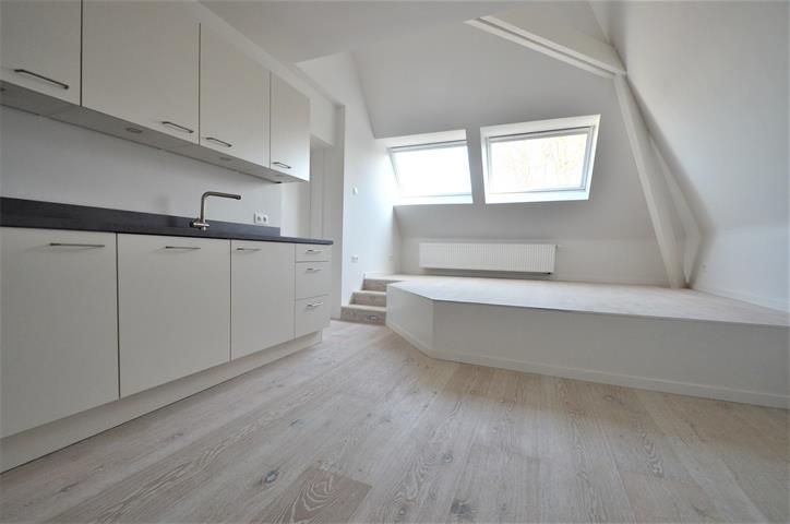 Appartement - Tournai - #4306772-0