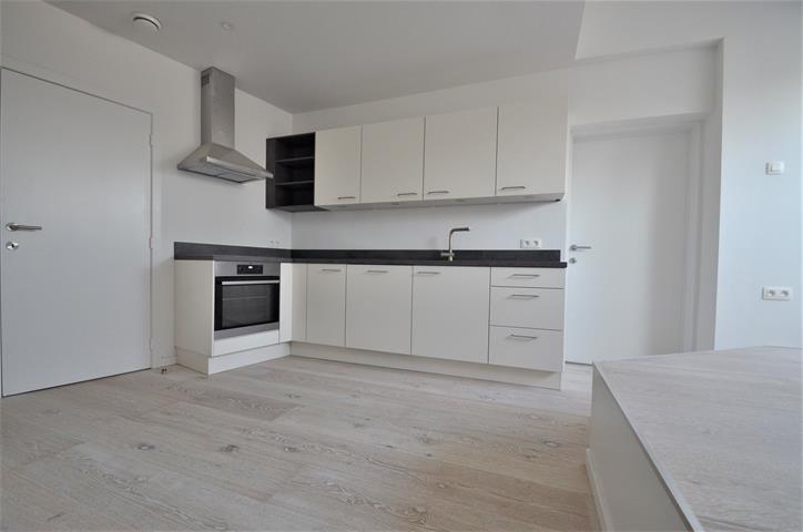 Appartement - Tournai - #4306772-1
