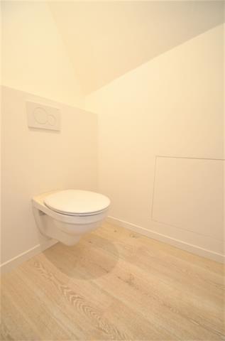 Appartement - Tournai - #4306772-5