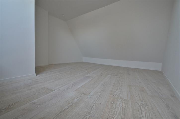 Appartement - Tournai - #4306772-7