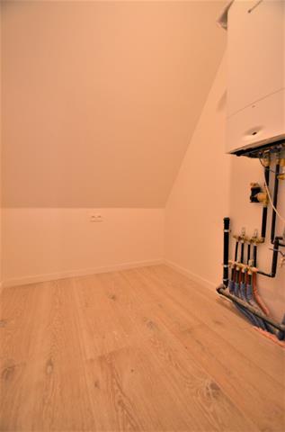 Appartement - Tournai - #4306772-9