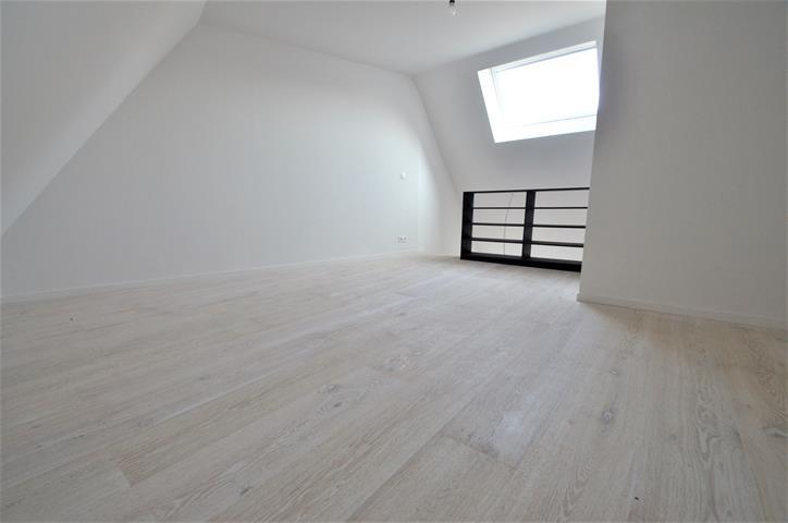 Appartement - Tournai - #4306772-8