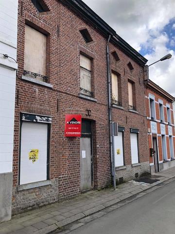 Maison - Péruwelz Bon-Secours - #4368495-0