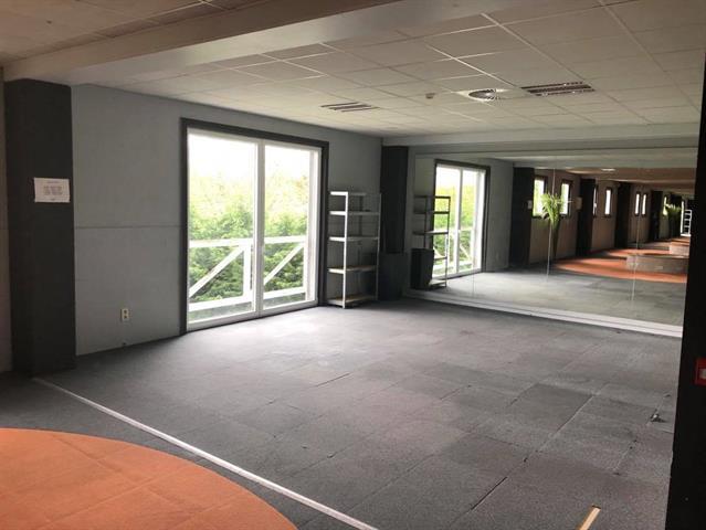 Immeuble commercial - Beloeil - #4368538-7