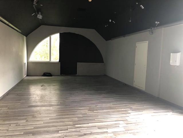 Immeuble commercial - Beloeil - #4368538-5