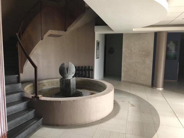 Immeuble commercial - Beloeil - #4368538-4