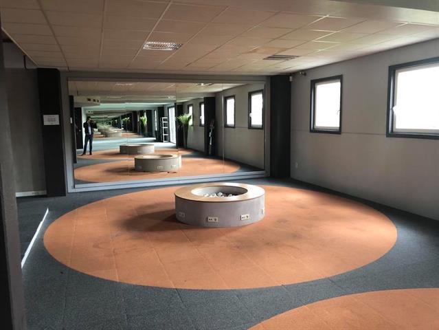 Immeuble commercial - Beloeil - #4368538-8