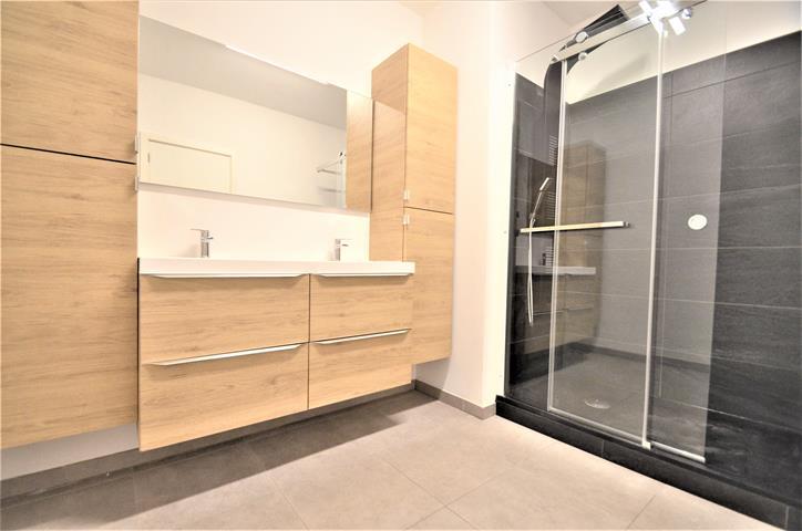 Appartement - Tournai - #4368592-6