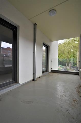 Appartement - Tournai - #4368592-7