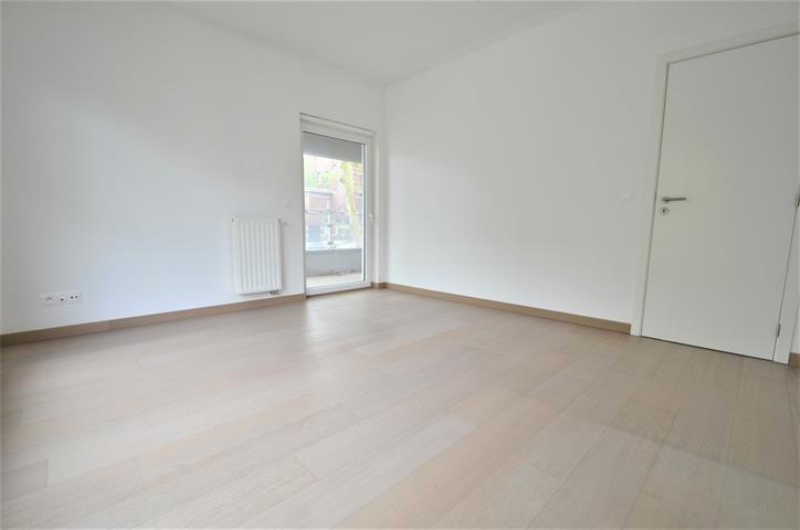 Appartement - Tournai - #4368592-5
