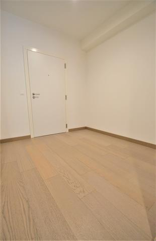 Appartement - Tournai - #4368592-2