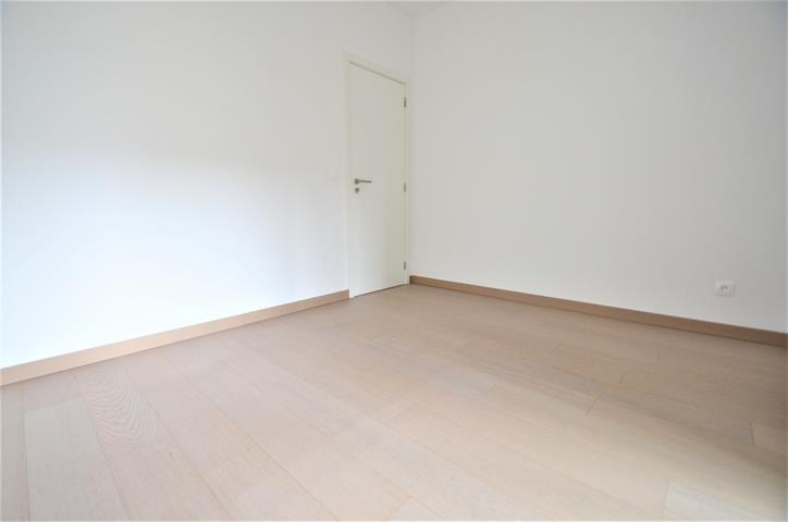 Appartement - Tournai - #4368592-4