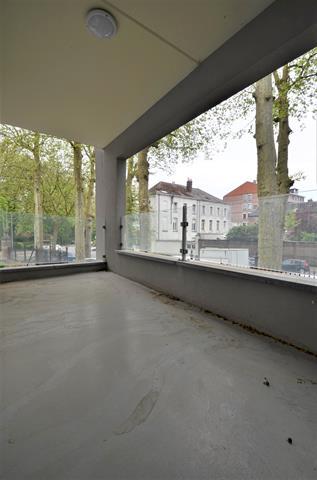Appartement - Tournai - #4368592-8
