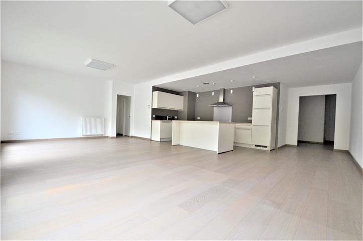 Appartement - Tournai - #4368592-0