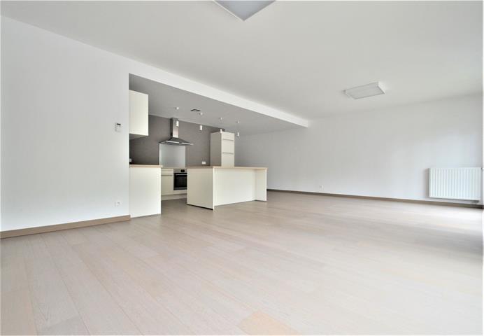 Appartement - Tournai - #4368592-1