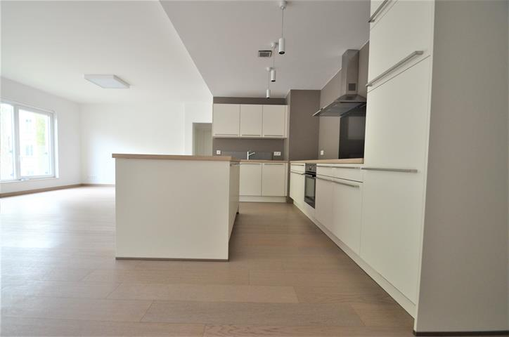 Appartement - Tournai - #4368592-3