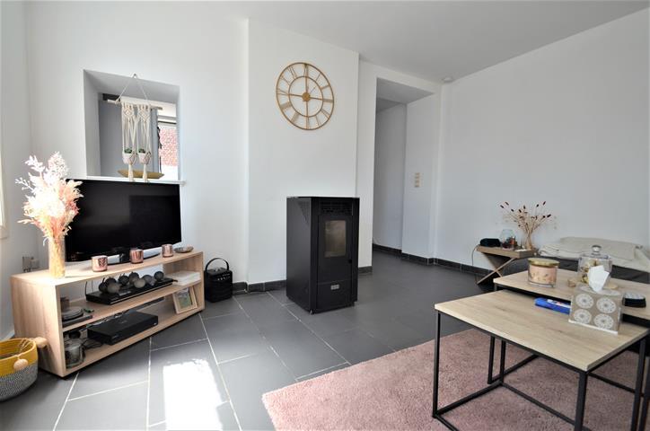 Maison - Brunehaut - #4383233-1