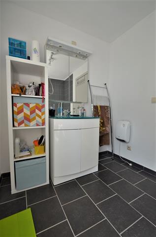 Maison - Brunehaut - #4383233-5
