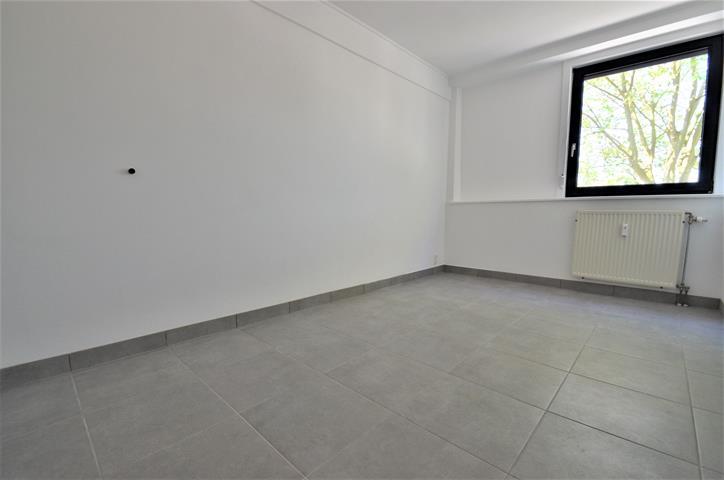 Appartement - Tournai - #4388976-4