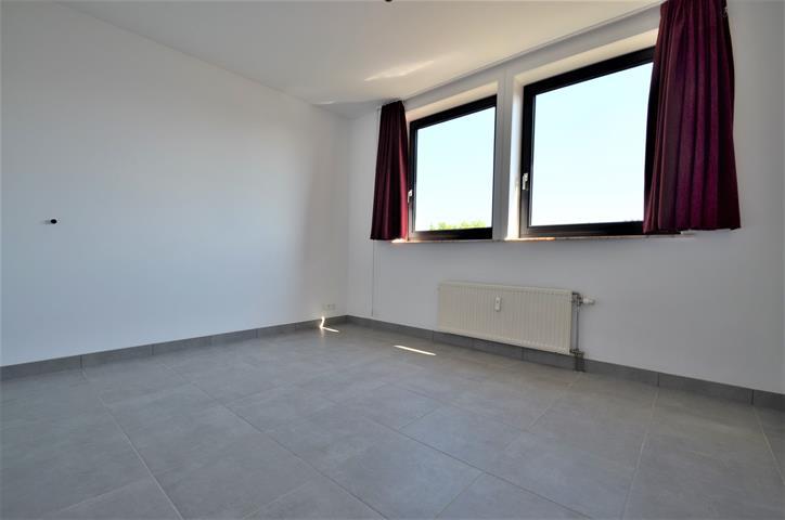 Appartement - Tournai - #4388976-5