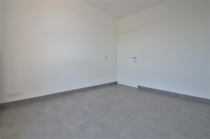 Appartement - Tournai - #4388976-10