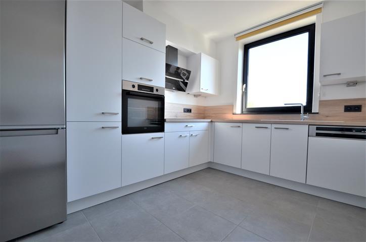 Appartement - Tournai - #4388976-2